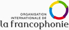 International Organisation of La Francophonie (OIF)